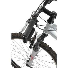 Zefal Cyclop Fahrradspiegel